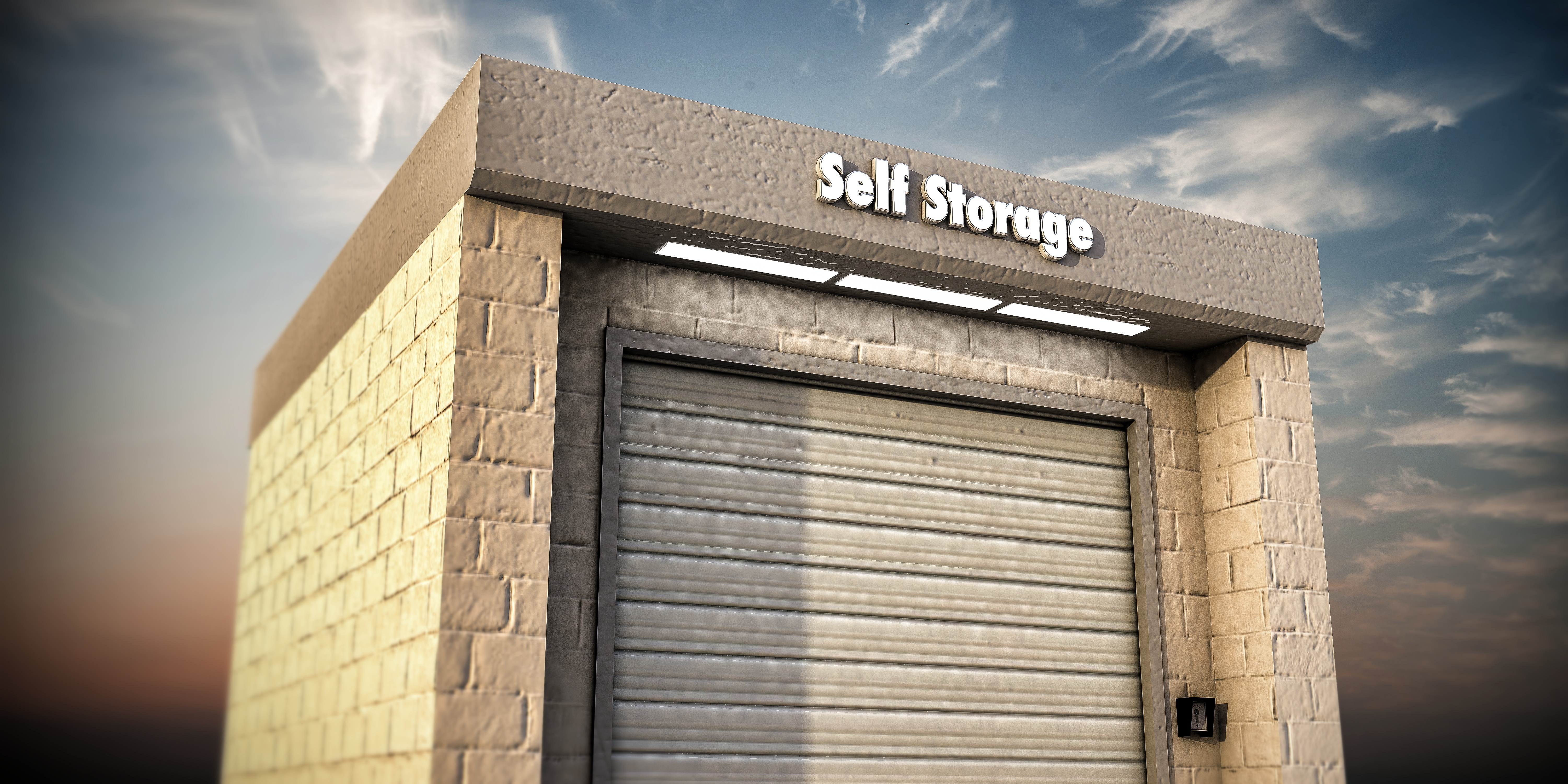 mini storage units stroudsburg pa