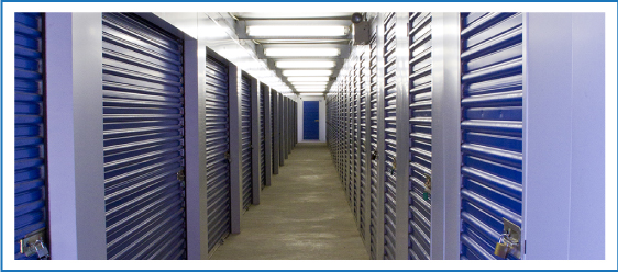clean self storage units mount pocono pa